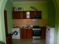 Apartment rental in a resort district of Batumi Photo 11
