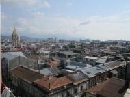 В старом Батуми продается квартира с прекрасным видом на город Фото 1