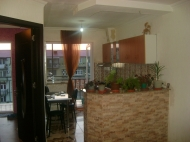 Квартира на Новом Бульваре в Батуми Фото 6