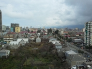 Квартира в Батуми с видом на море и город Фото 6