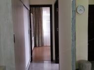 Продается квартира у моря в Батуми. Квартира с ремонтом в Батуми, Грузия. Фото 2