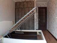 Квартира в центре 116 м.кв.с панорамными видами Фото 6