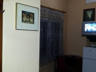 Аренда квартиры у центрального бульвара  в Батуми Фото 13