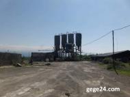 Продается земельный участок у моря в Кобулети, Грузия. Выгодно для инвестиционных проектов. Фото 11