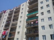 Apartments in a new building, quiet district Batumi, Georgia. Residential building in Batumi on Rurua St. corner of Tabidze St. Photo 4