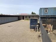 Продается действующий бизнес на оживленной трассе в Батуми, Грузия. Фото 27