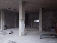 Коммерческое помещение в старом Батуми. Коммерческая недвижимость в старом Батуми, Грузия. Фото 2