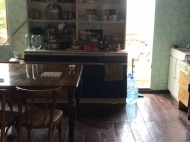 Срочно продается частный дом в Кобулети, Грузия. Фото 9