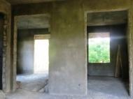 Купить участок с домом у моря в Махинджаури до моря 100 метров Фото 9