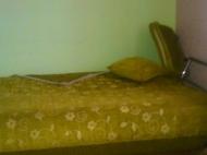 Аренда квартир в новостройке в центре Батуми. Снять квартиру в центре с видом на город Батуми,Грузия. Фото 3