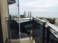 Продаётся в Батуми 2 комнатный апартамент Orbi Sea Towers Фото 14