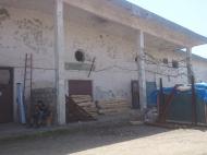 Коммерческая недвижимость в Батуми.Грузия. Фото 5