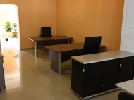Office Space for Rent in the centre of Batumi, Georgia. Photo 3
