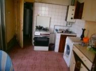 Продажа дома с участком в Батуми Фото 9