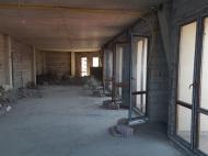 Квартира у канатной дороги в центре Батуми, Грузия. Квартира в новостройке старого Батуми, Грузия. Фото 3