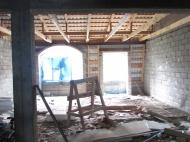 Квартира в центре Батуми,Грузия. Фото 1