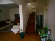 Продажа дома с участком в Батуми Фото 6