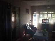 Дом у моря на Новом бульваре в Батуми,Грузия. Дом с участком и мандариновым садом в Батуми,Грузия. Фото 5
