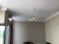 Снять квартиру у Sheraton Batumi Hotel в Старом Батуми. Аренда квартиры в центре Батуми у Sheraton Batumi Hotel. Грузия. Фото 15