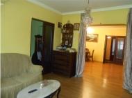 5-и комнатная квартира в Батуми. Современный ремонт. Фото 11