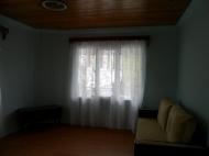 გასაყიდი კერძო სახლი ზღვასთან მახინჯაურში, საქართველო. ფოტო 5