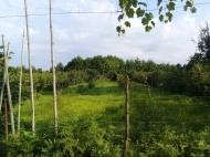 Земельный участок на продажу в Кобулети, Грузия. Фото 1