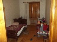 Дом с участком в центре Цхалтубо,Грузия. Лечебный курорт Цхалтубо,Грузия Фото 6