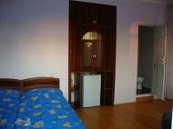 Продается гостиница в Махинджаури у моря. СРОЧНО! Фото 2