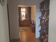 Купить квартиру в красивой новостройке у Sheraton Batumi Hotel. Квартира в новом красивом доме у отеля Шератон в центре Батуми, Грузия. Фото 14