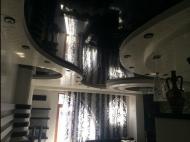 Продается квартира у отеля Шератон, Sheraton Batumi Hotel. Купить квартиру с ремонтом и мебелью в центре Батуми, Грузия. Фото 2