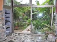 Действующая гостиница на 10 номеров в Батуми Фото 2