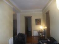 Квартира на Приморском бульваре в Батуми Фото 1
