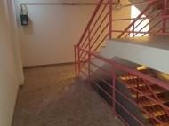 8-этажный дом на ул.Клдиашвили, угол ул.В.Пшавела. Купить квартиру по акционной цене со скидкой в новостройке в центре Батуми, в рассрочку, без комиссии и переплат. Фото 6