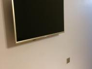 продам квартиру в Батуми Фото 6
