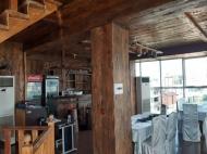 продаётся кафе и магазин Фото 5