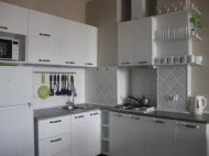 Кухня ფოტო 13
