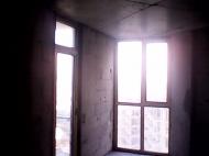 Квартира у моря в Батуми Фото 5