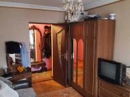 Квартира в курортном районе Батуми. Купить квартиру в курортном районе Батуми, Грузия. Фото 4