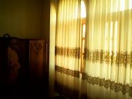 Купить красивый элитный дом в Батуми Фото 16