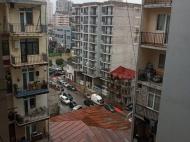 Продаётся квартира в городе Батуми Фото 8