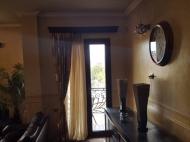 Квартира в аренду в центре старого Батуми. Снять квартиру с ремонтом и мебелью у Кафедрального собора Батуми. Фото 5