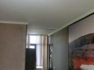 Купить частный дом с участком в Батуми Фото 6