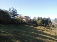 Купить участок в Махинджаури, Зеленый Мыс. Фото 2