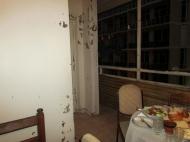 Квартира  в центре Батуми с мебелью Фото 6