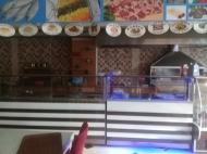ქირავდება რესტორანი ქალაქის ცენტრში. ბათუმი. საქართველო. ფოტო 3