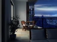 """""""Dreamland Oasis in Chakvi"""" - 5-ти звёздочный гостинично-оздоровительный и жилой комплекс на Черноморском побережье Грузии в Чакви. Фото 16"""