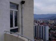 Апартаменты у моря в Батуми, Грузия. Продается квартира с видом на море и горы. Фото 2