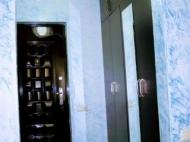 Посуточная аренда квартиры у моря в Батуми. Квартира с видом на море и танцующие фонтаны Батуми, Грузия. Апартаменты в новом жилом комплексе. Фото 9