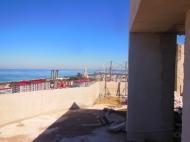 Купить квартиру у моря на новом бульваре в Батуми в престижном доме. Фото 7