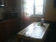 Аренда квартиры в Батуми,Грузия. С ремонтом и мебелью. Фото 6